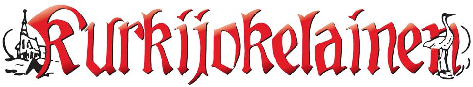 Kurkijokelainen
