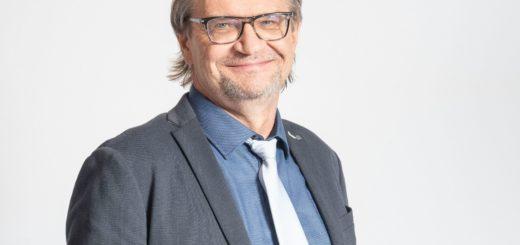 Antero Mertaranta/Onni Ojala MTV Oy